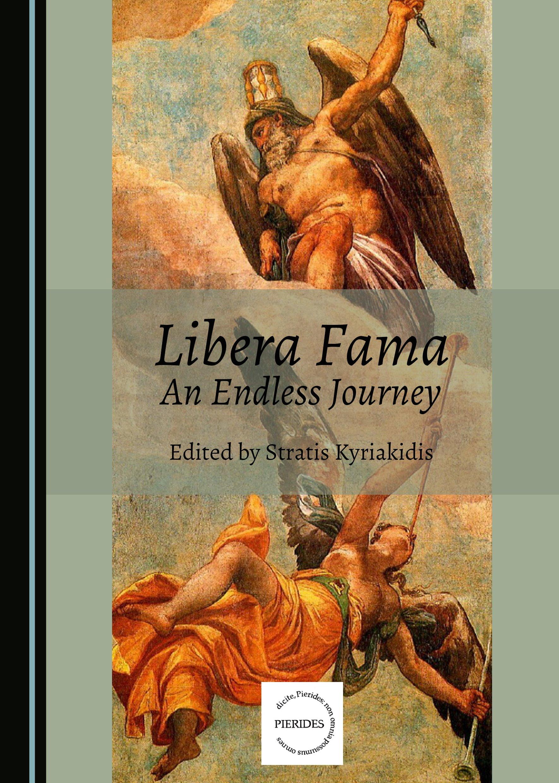 Libera Fama: An Endless Journey