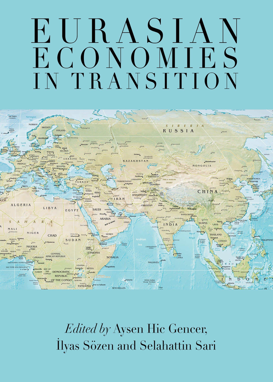 Eurasian Economies in Transition