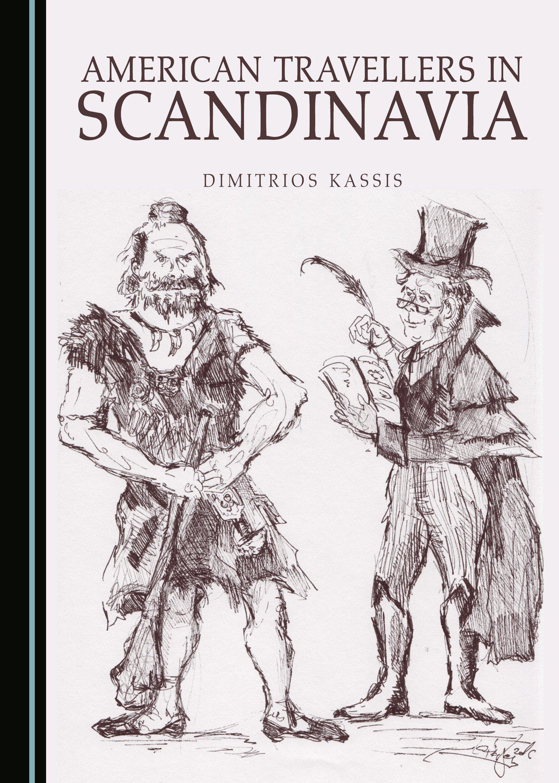 American Travellers in Scandinavia