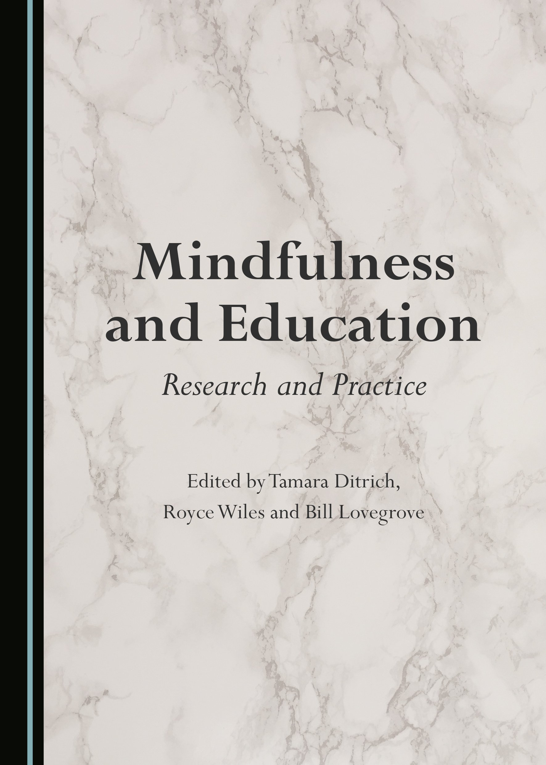 Mindfulness and Education: Research and Practice