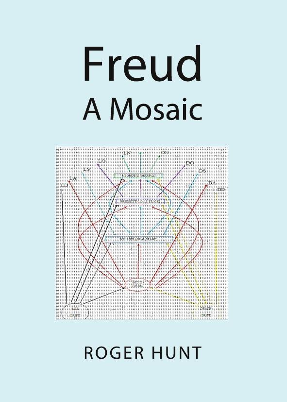 Freud: A Mosaic