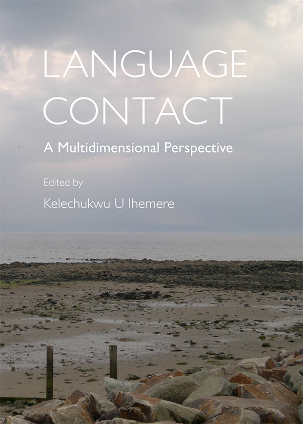 Language Contact: A Multidimensional Perspective