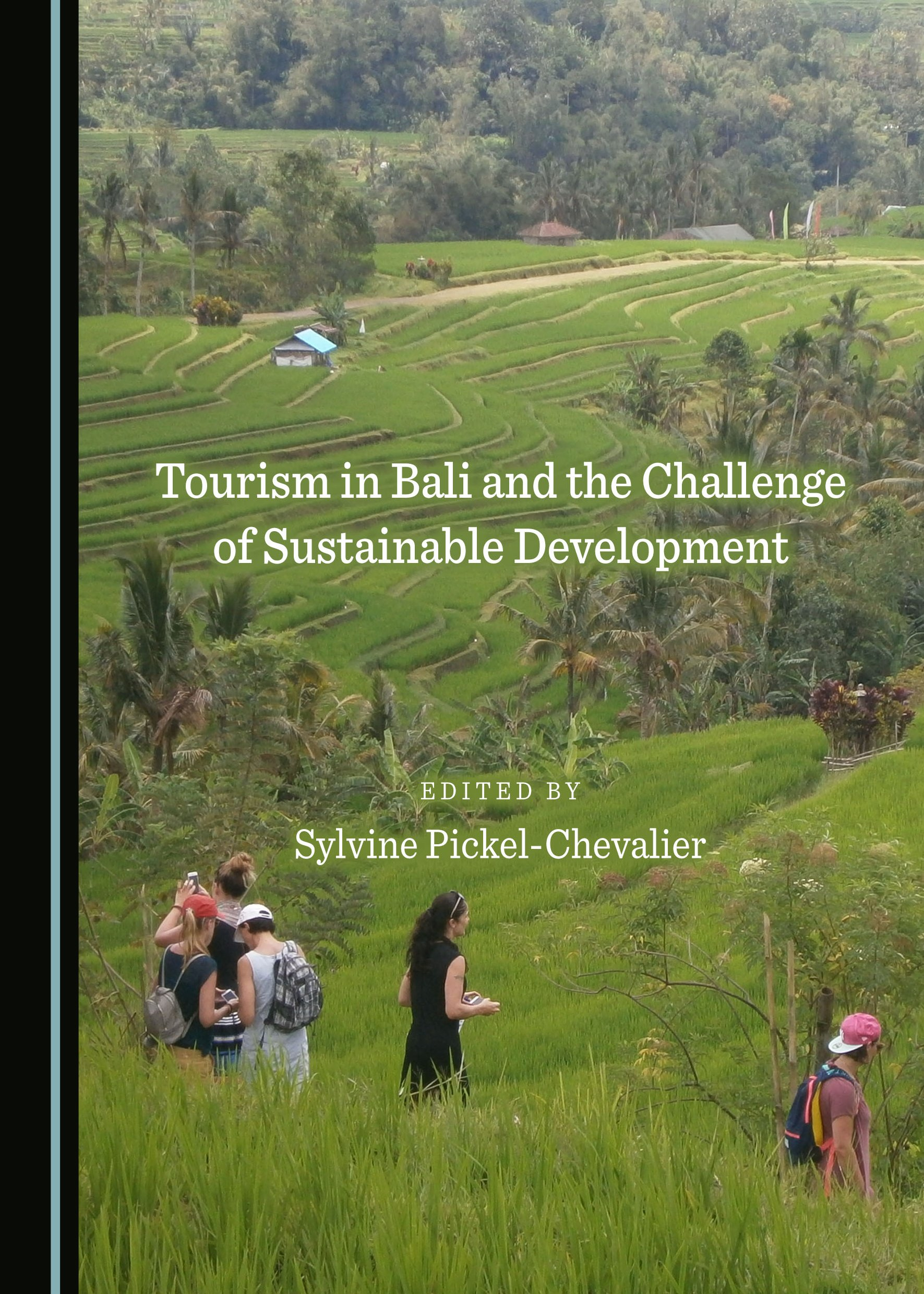 Tourism in Bali and the Challenge of Sustainable Development