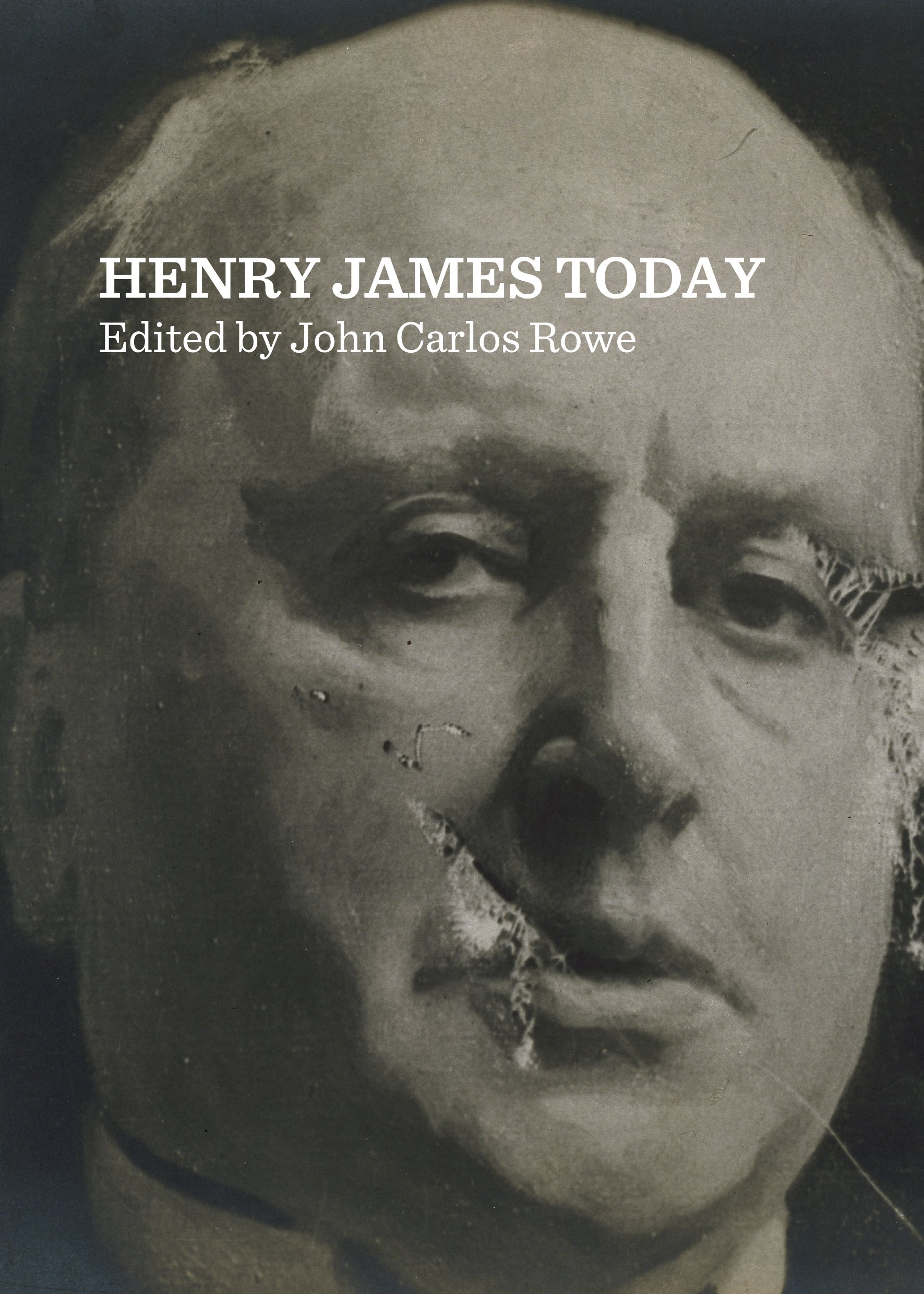Henry James Today
