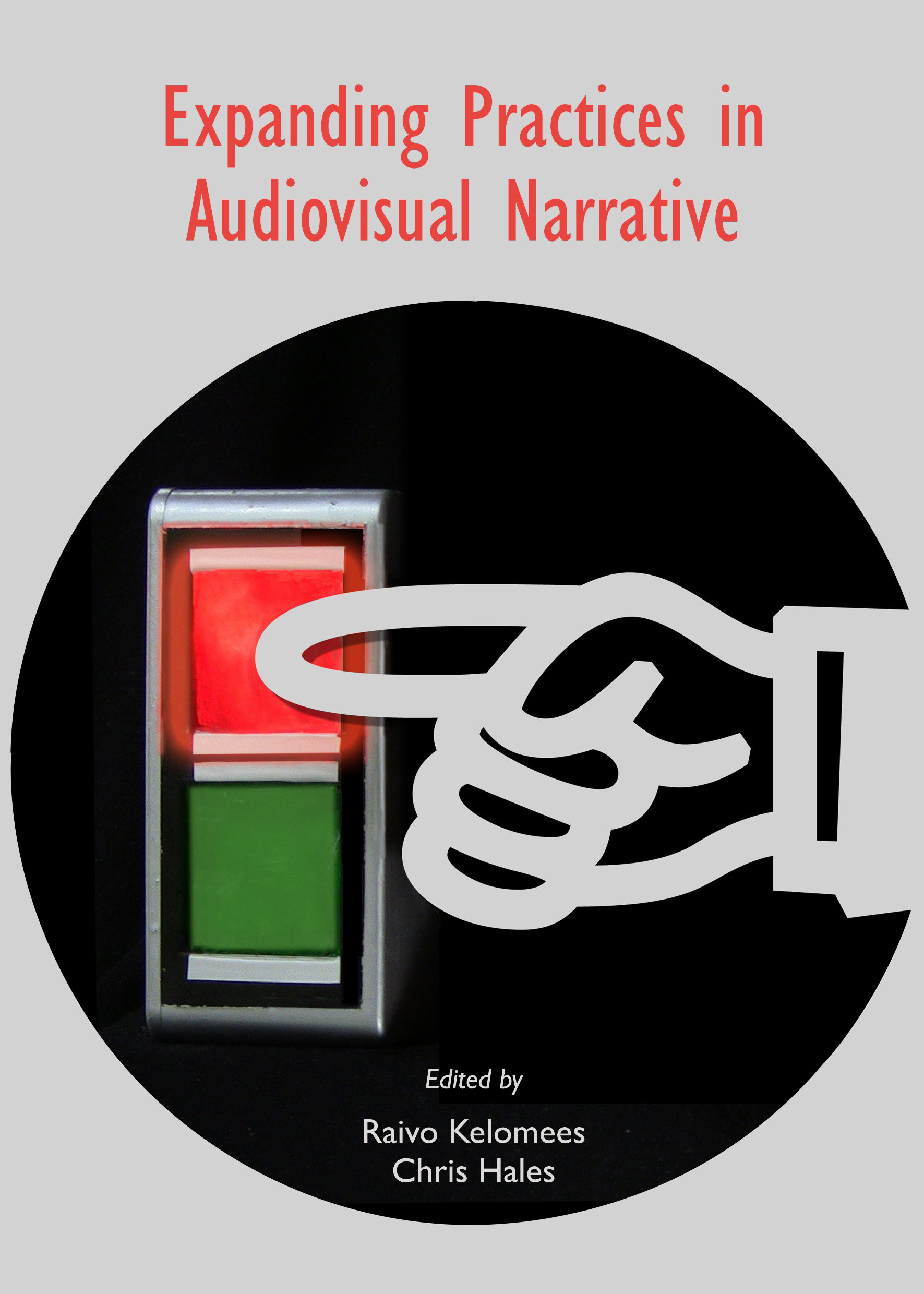 Expanding Practices in Audiovisual Narrative
