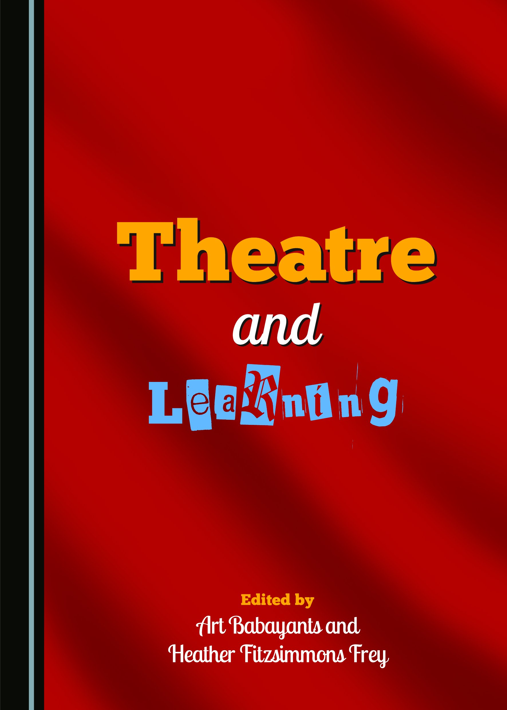 Theatre and Learning