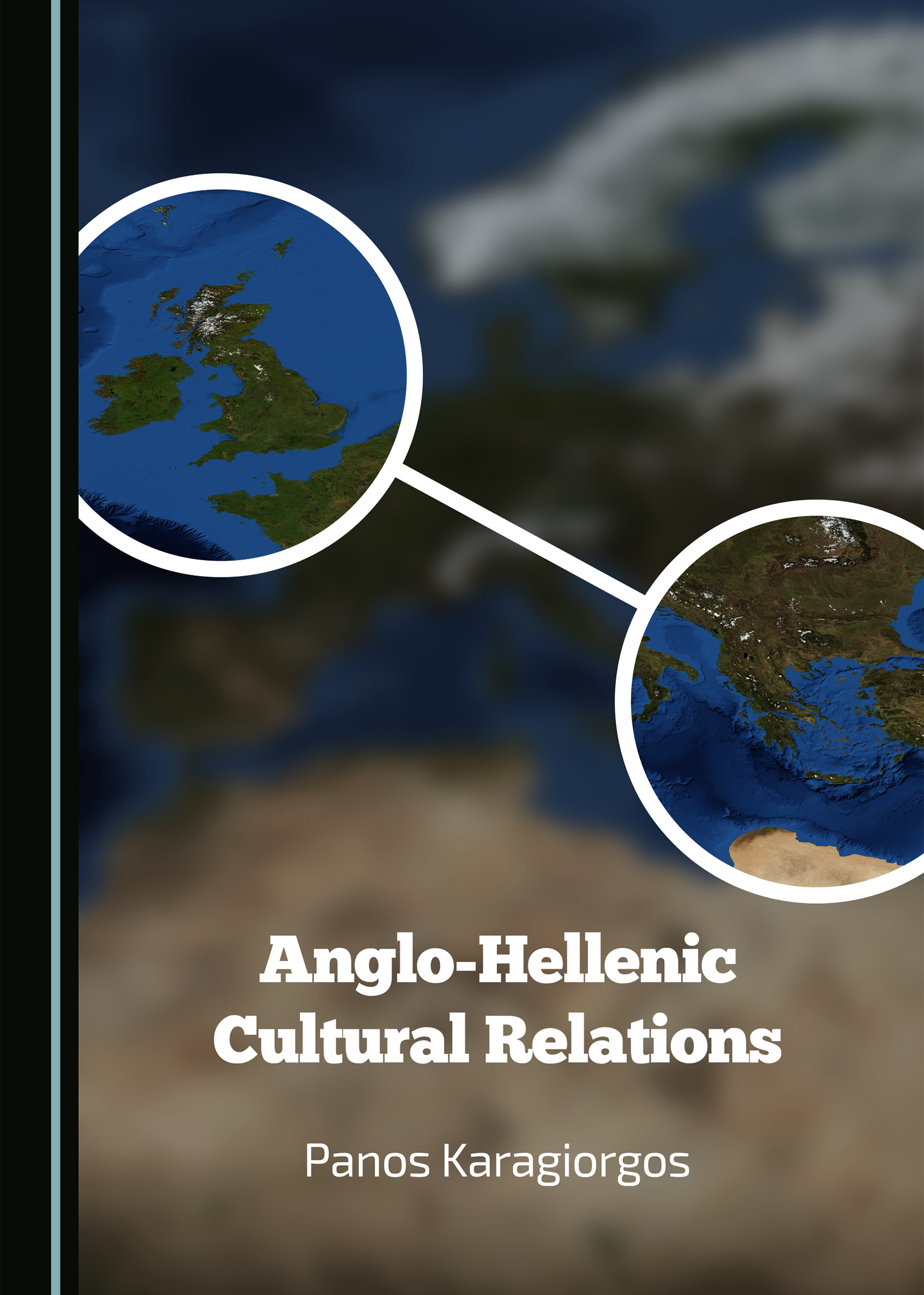 Anglo-Hellenic Cultural Relations
