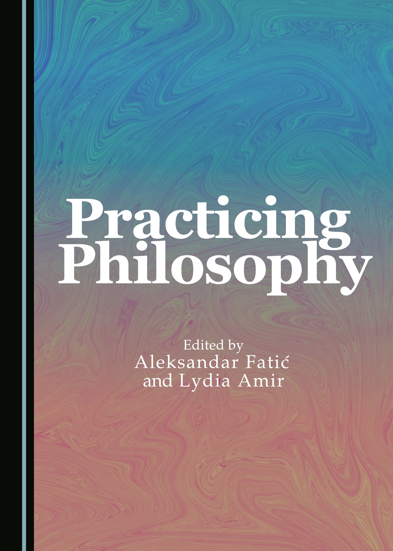 Practicing Philosophy
