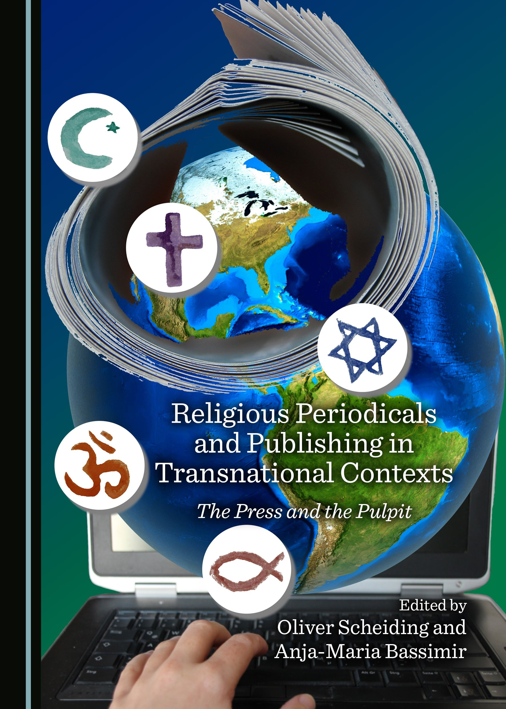 Religious Periodicals and Publishing in Transnational Contexts: The Press and the Pulpit