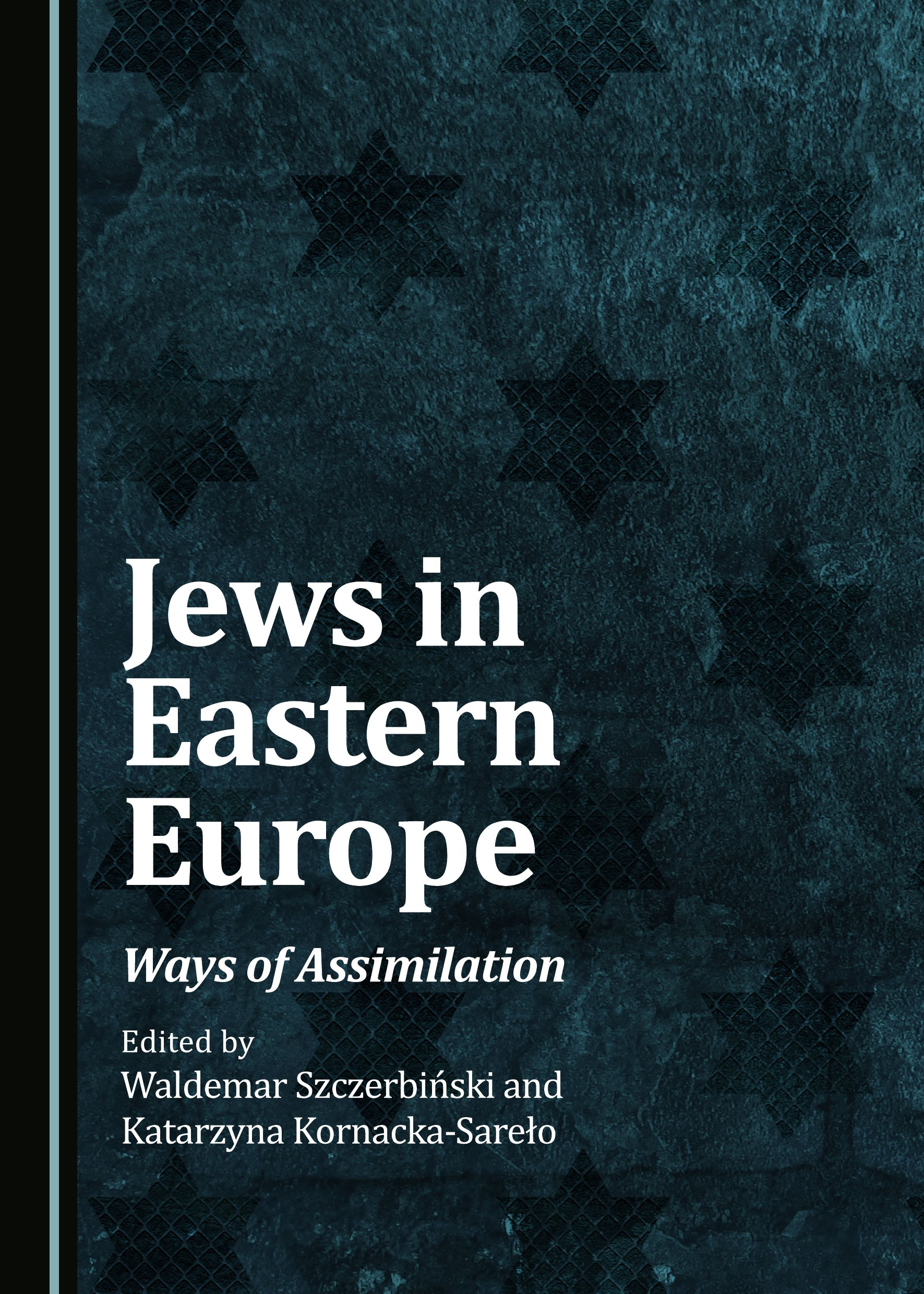 Jews in Eastern Europe: Ways of Assimilation