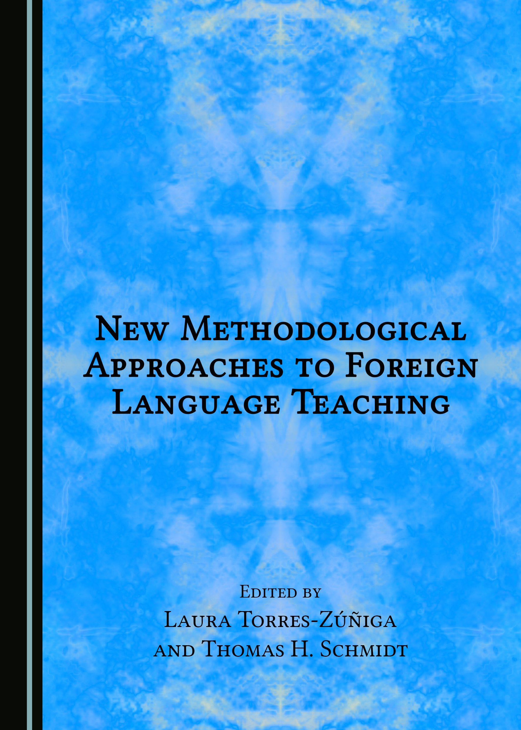 New Methodological Approaches to Foreign Language Teaching