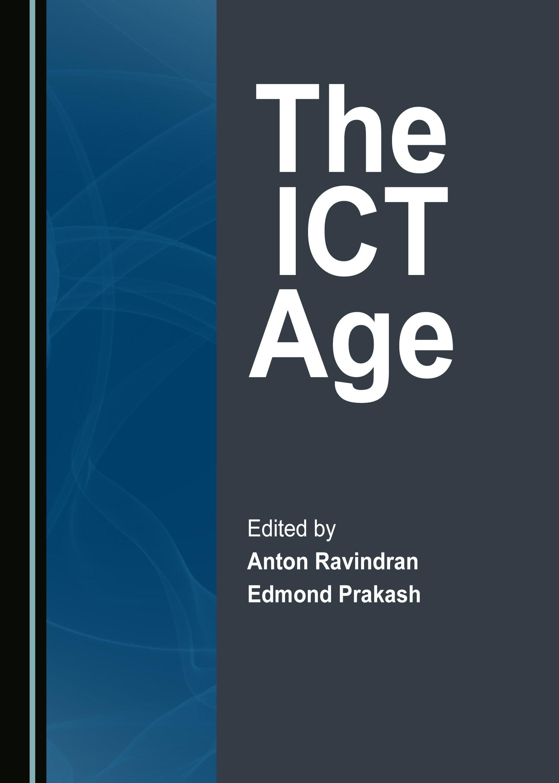 The ICT Age