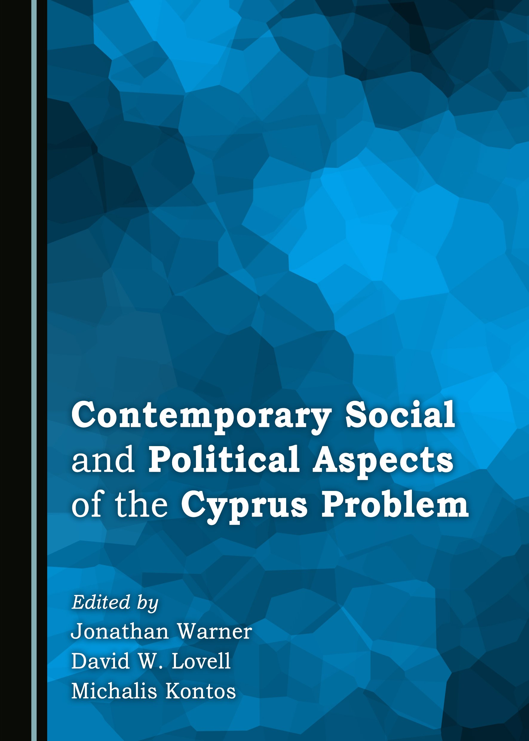Contemporary Social and Political Aspects of the Cyprus Problem