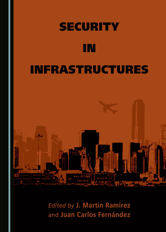 Security in Infrastructures