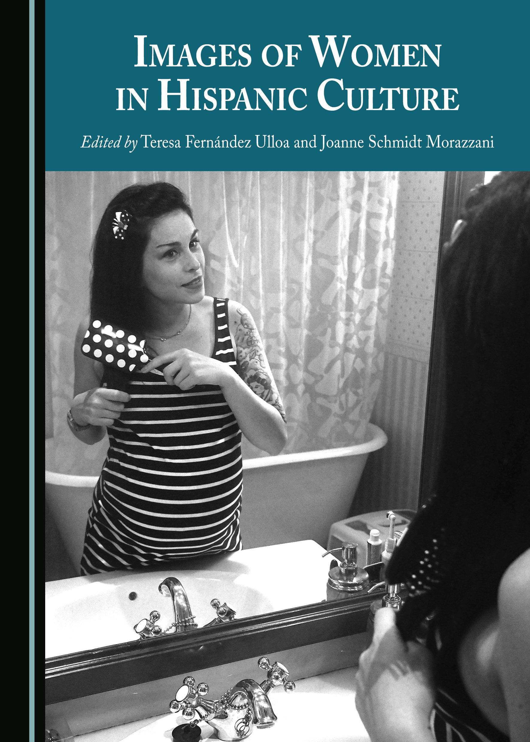Images of Women in Hispanic Culture