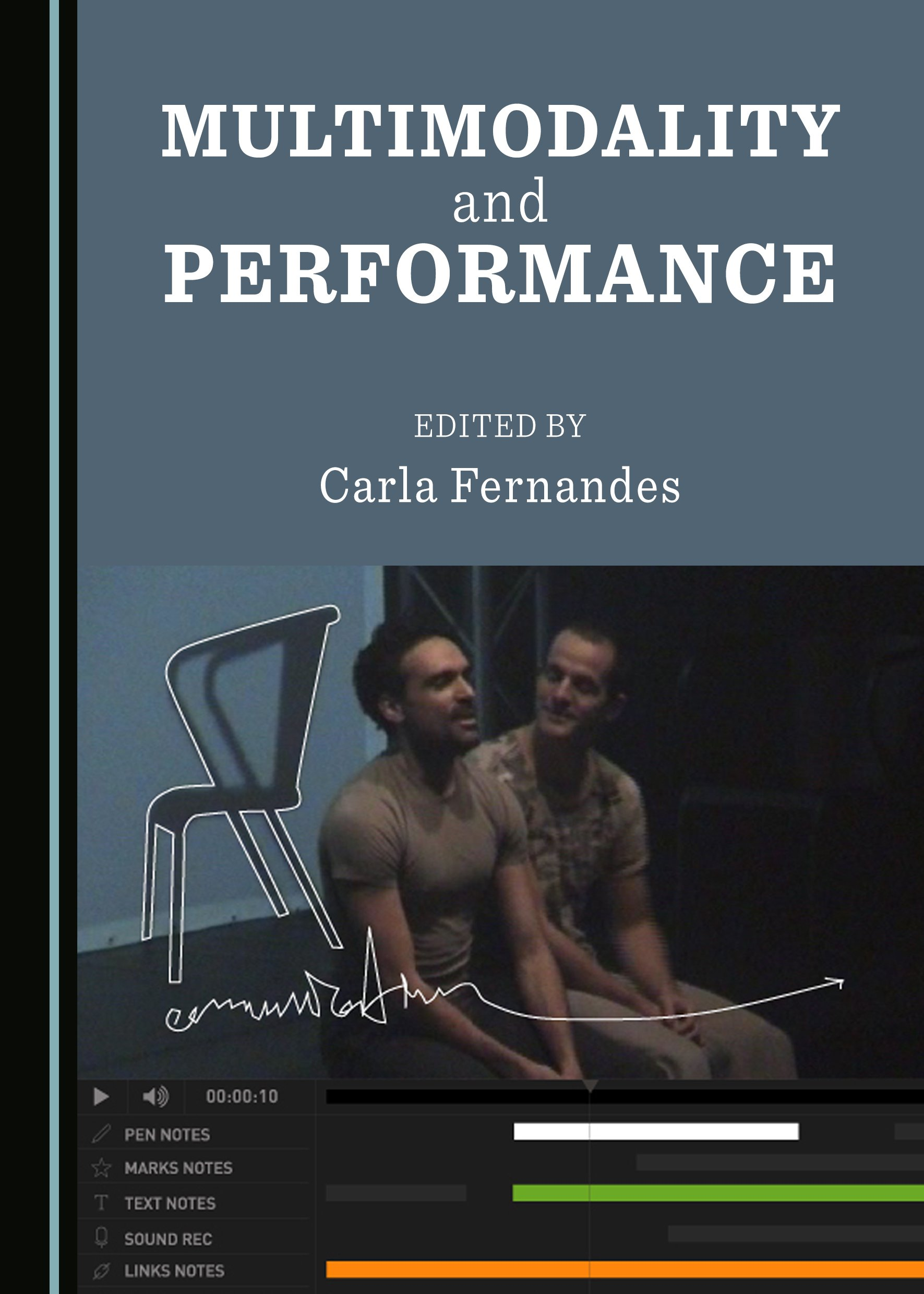 Multimodality and Performance