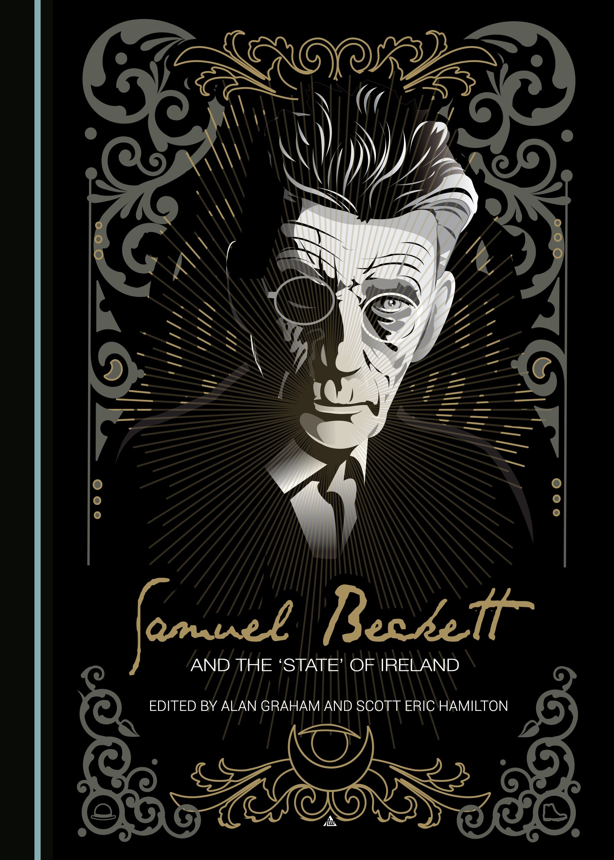 Samuel Beckett and the 'State' of Ireland