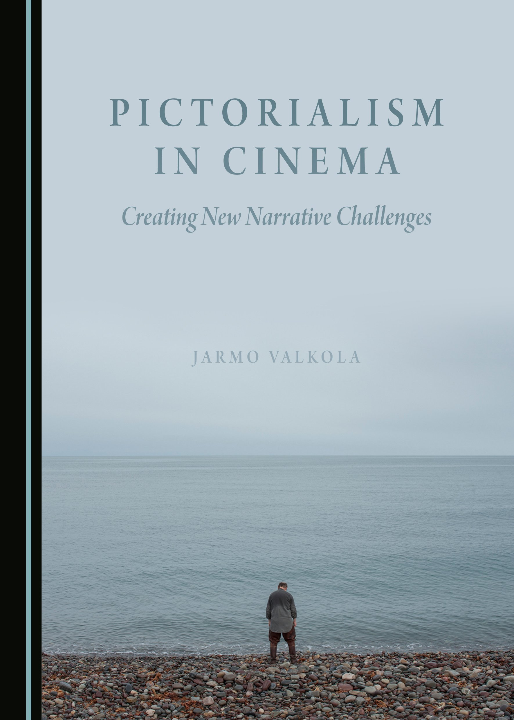 Pictorialism in Cinema: Creating New Narrative Challenges