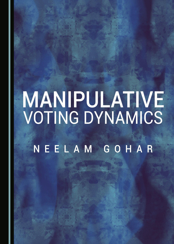 Manipulative Voting Dynamics
