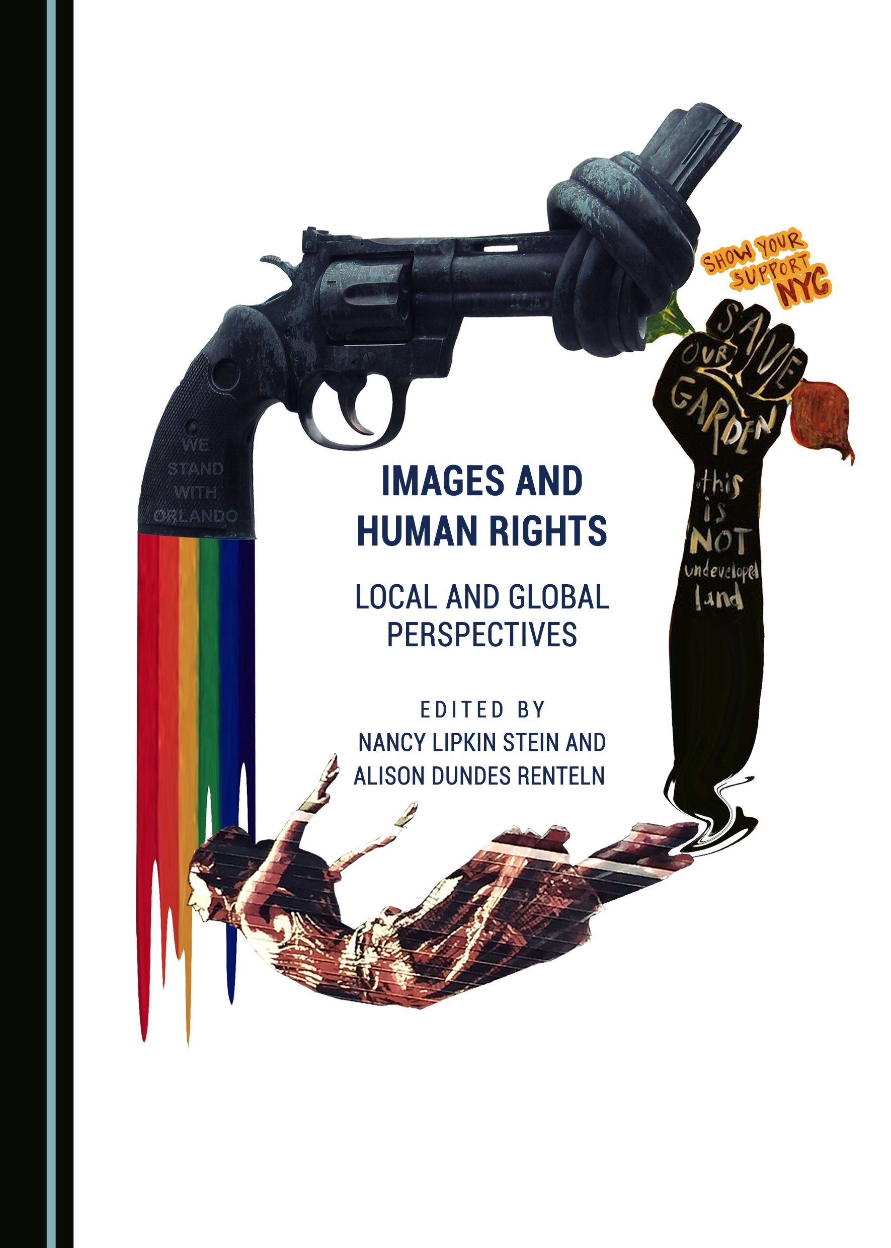 Images and Human Rights: Local and Global Perspectives