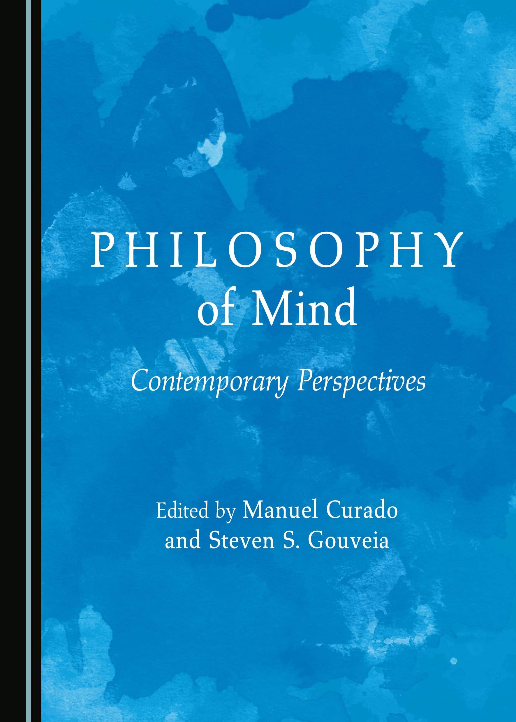 Philosophy of Mind: Contemporary Perspectives