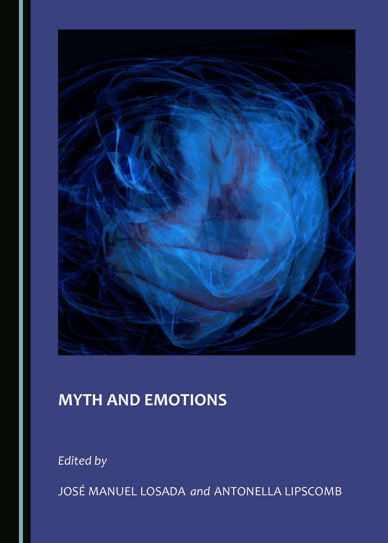 Myth and Emotions