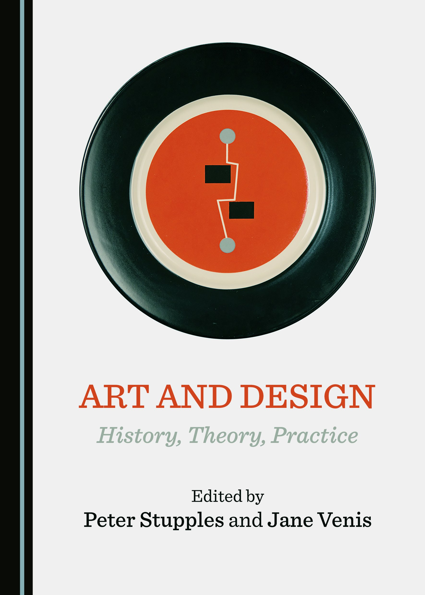 Art and Design: History, Theory, Practice