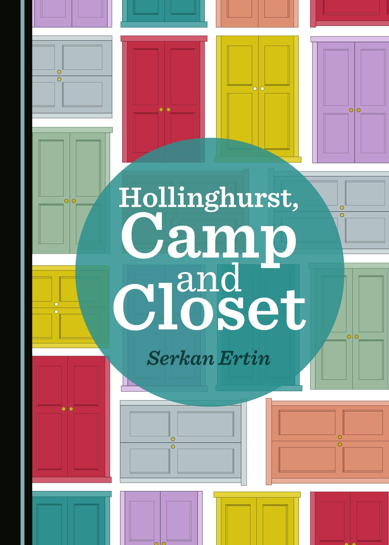Hollinghurst, Camp and Closet