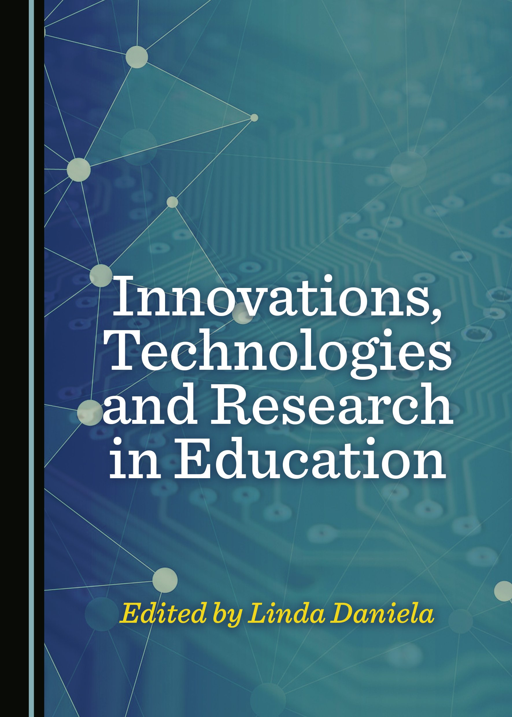 Innovations, Technologies and Research in Education