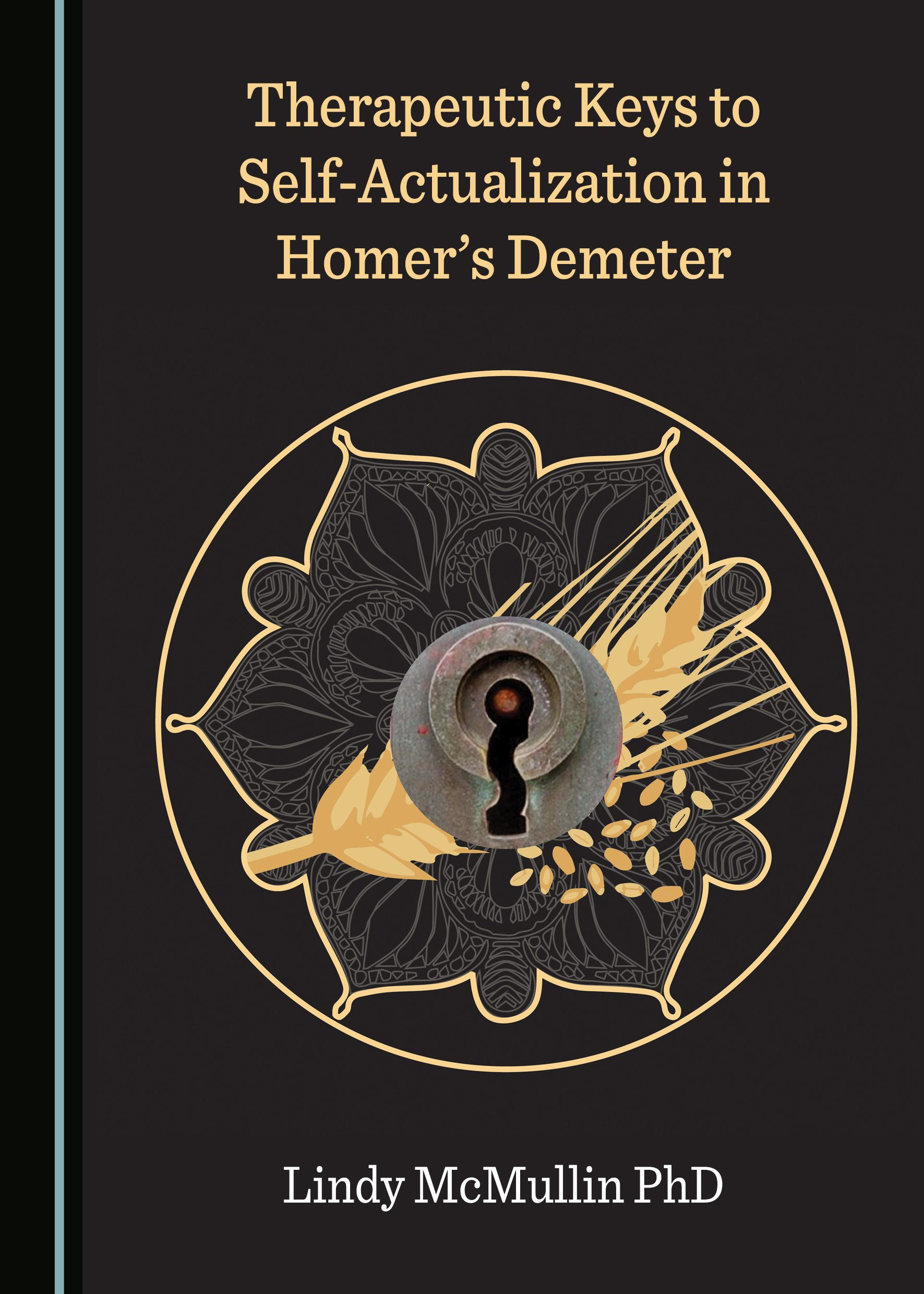 Therapeutic Keys to Self-Actualization in Homer's Demeter
