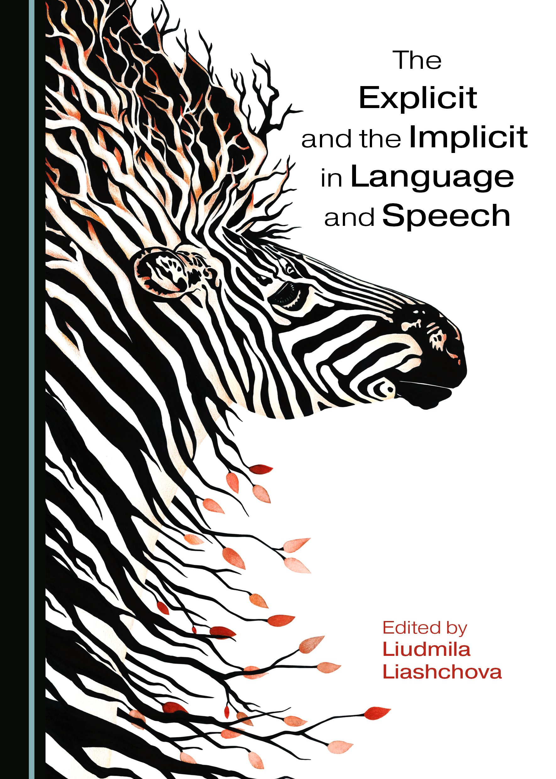 The Explicit and the Implicit in Language and Speech