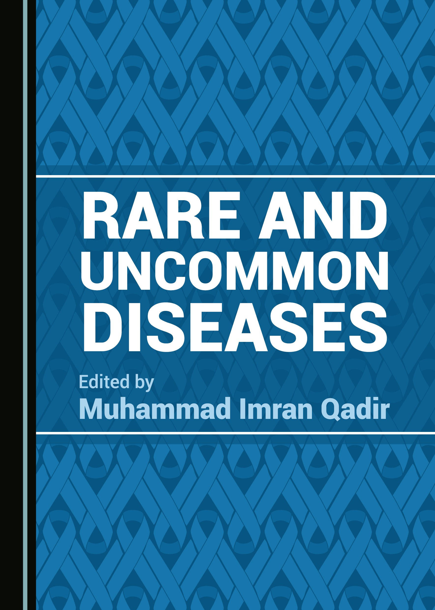 Rare and Uncommon Diseases