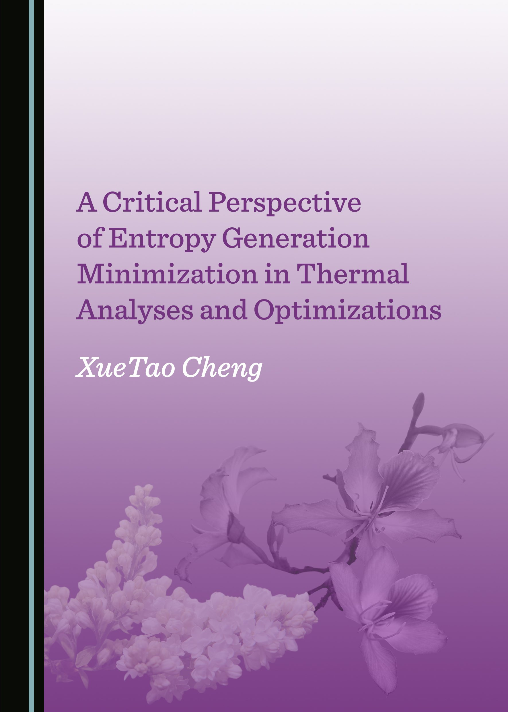 A Critical Perspective of Entropy Generation Minimization in Thermal Analyses and Optimizations