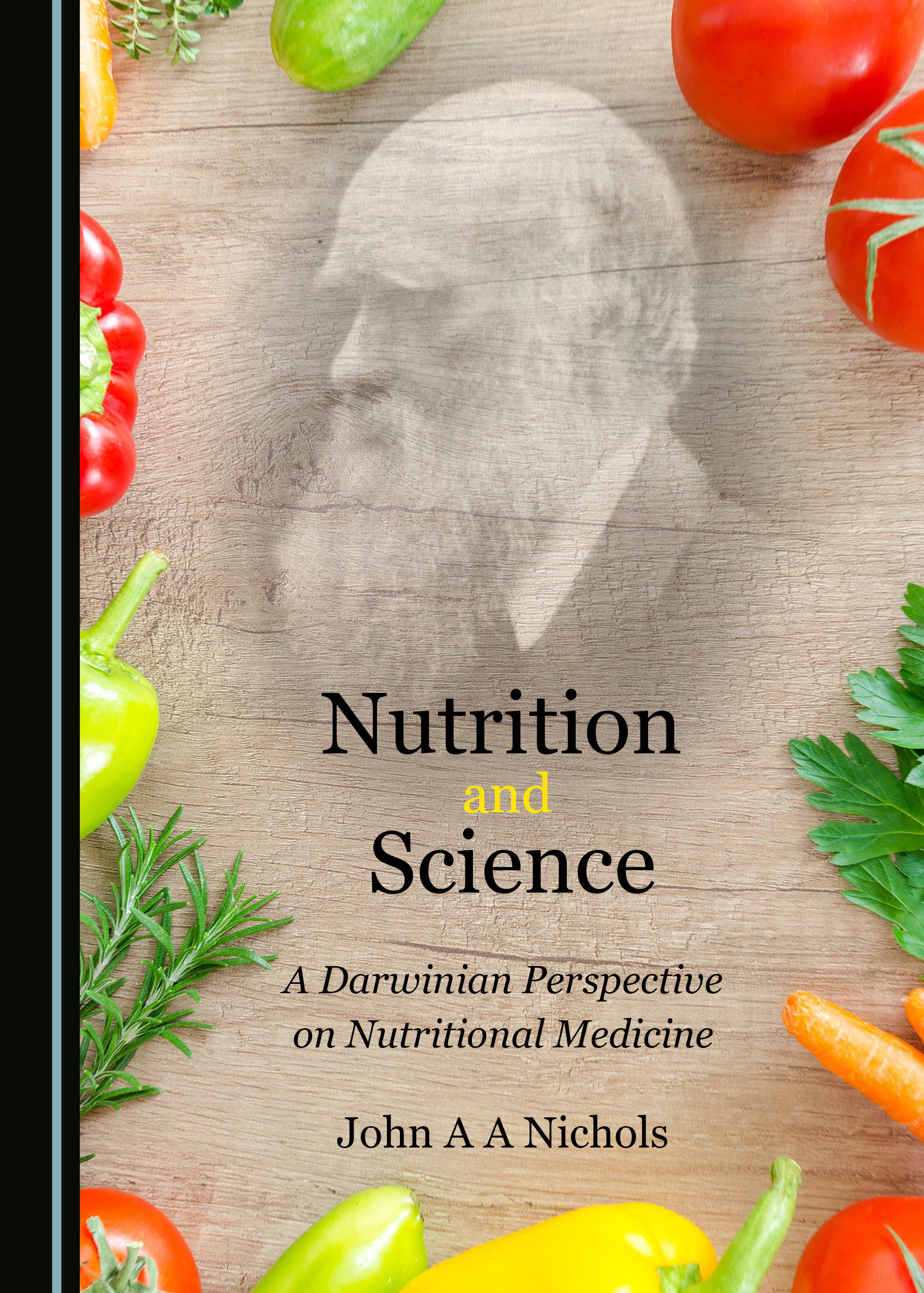 Nutrition and Science: A Darwinian Perspective on Nutritional Medicine