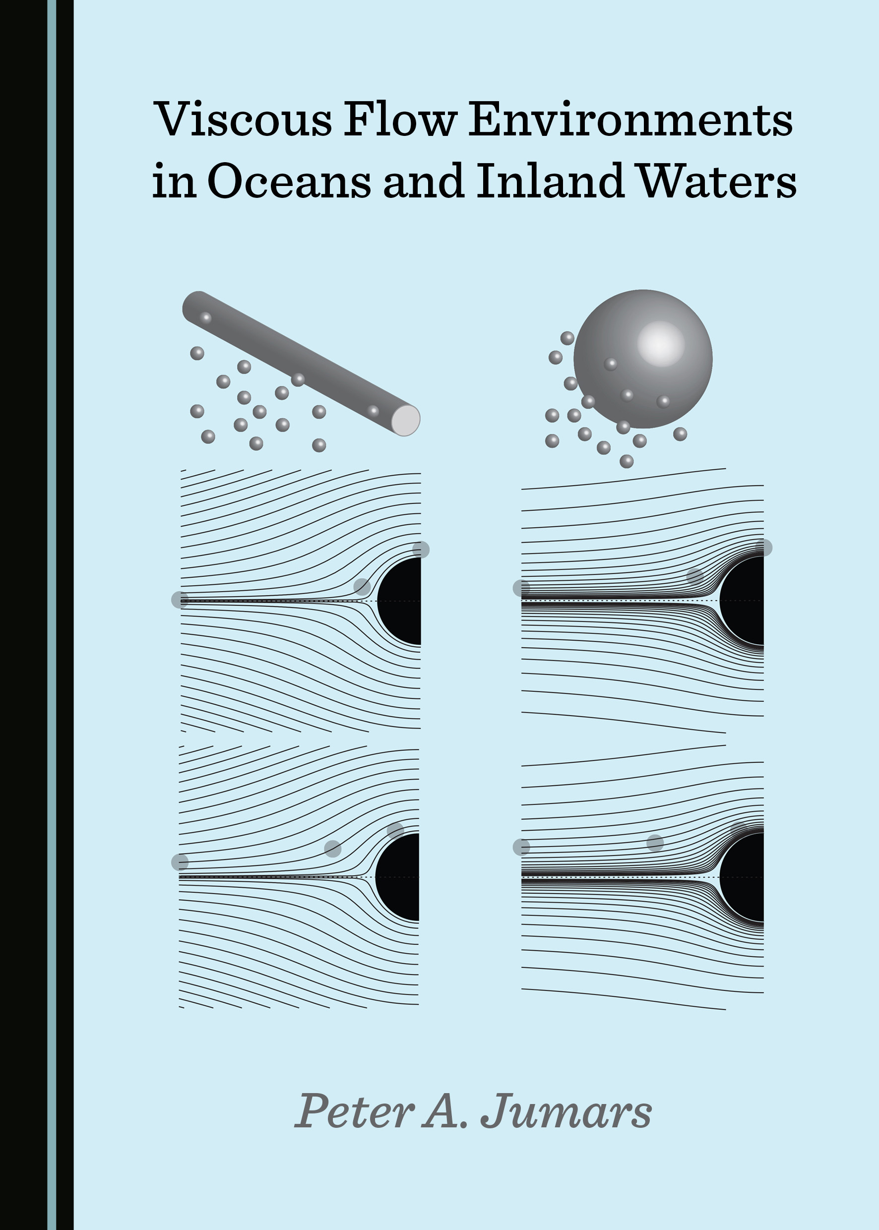 Viscous Flow Environments in Oceans and Inland Waters