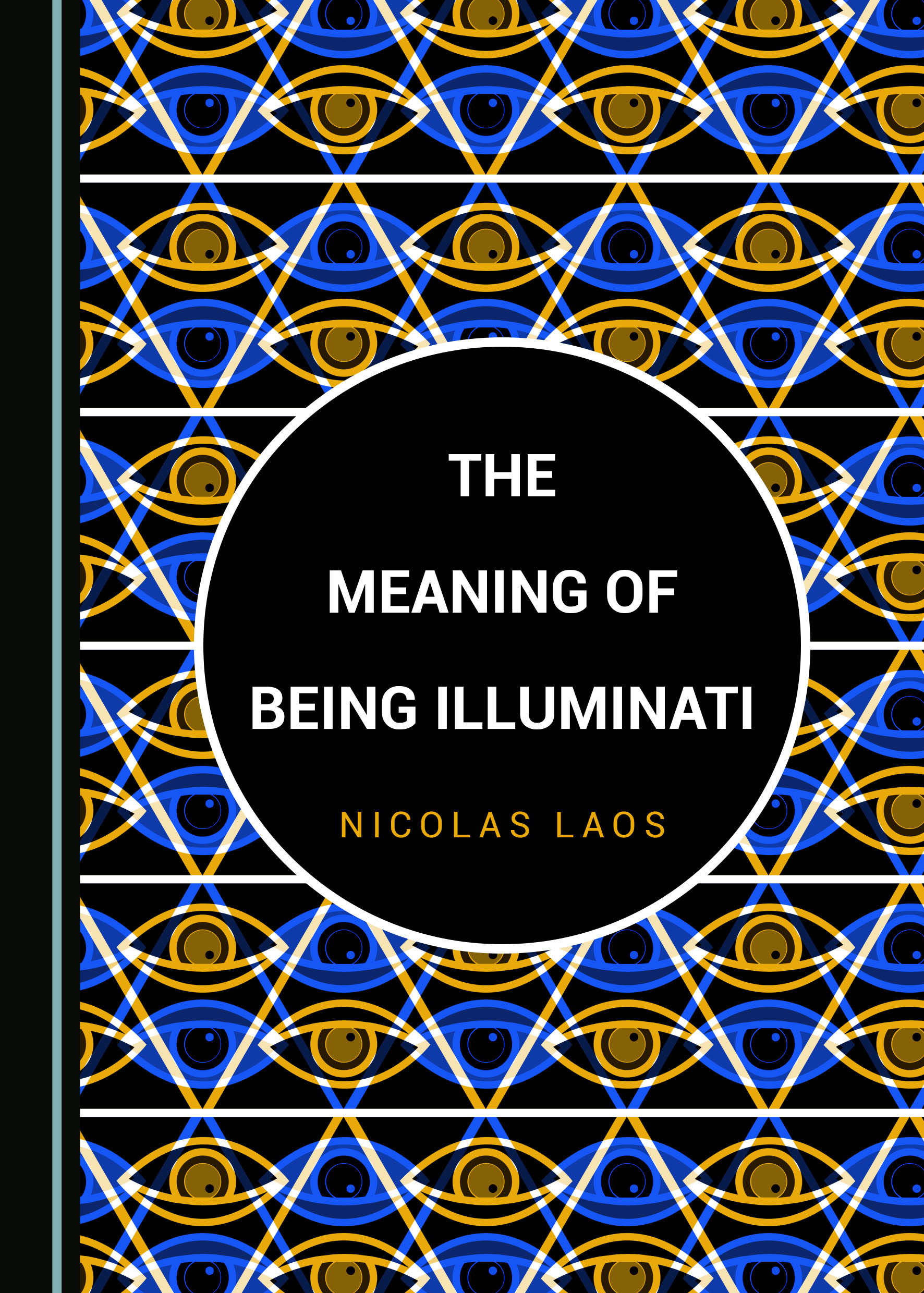 The Meaning of Being Illuminati
