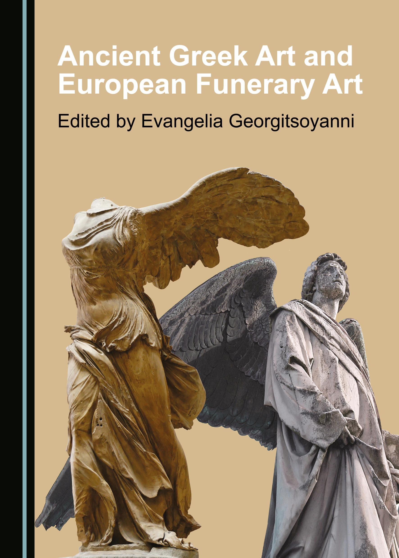 Ancient Greek Art and European Funerary Art