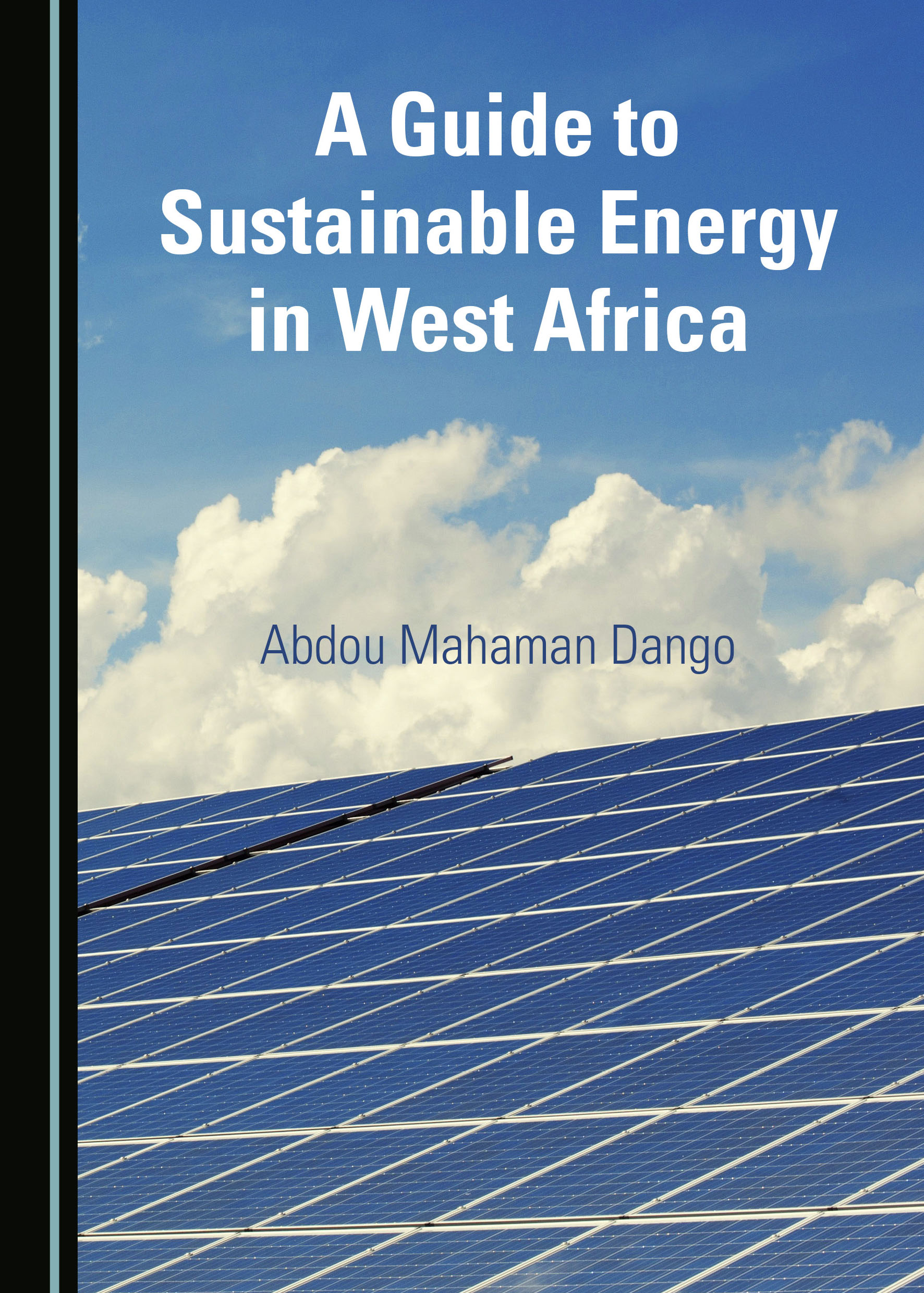 A Guide to Sustainable Energy in West Africa