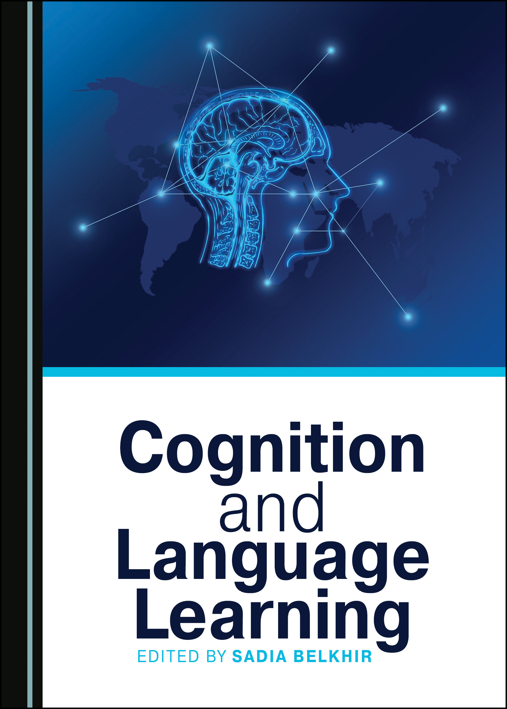 Cognition and Language Learning