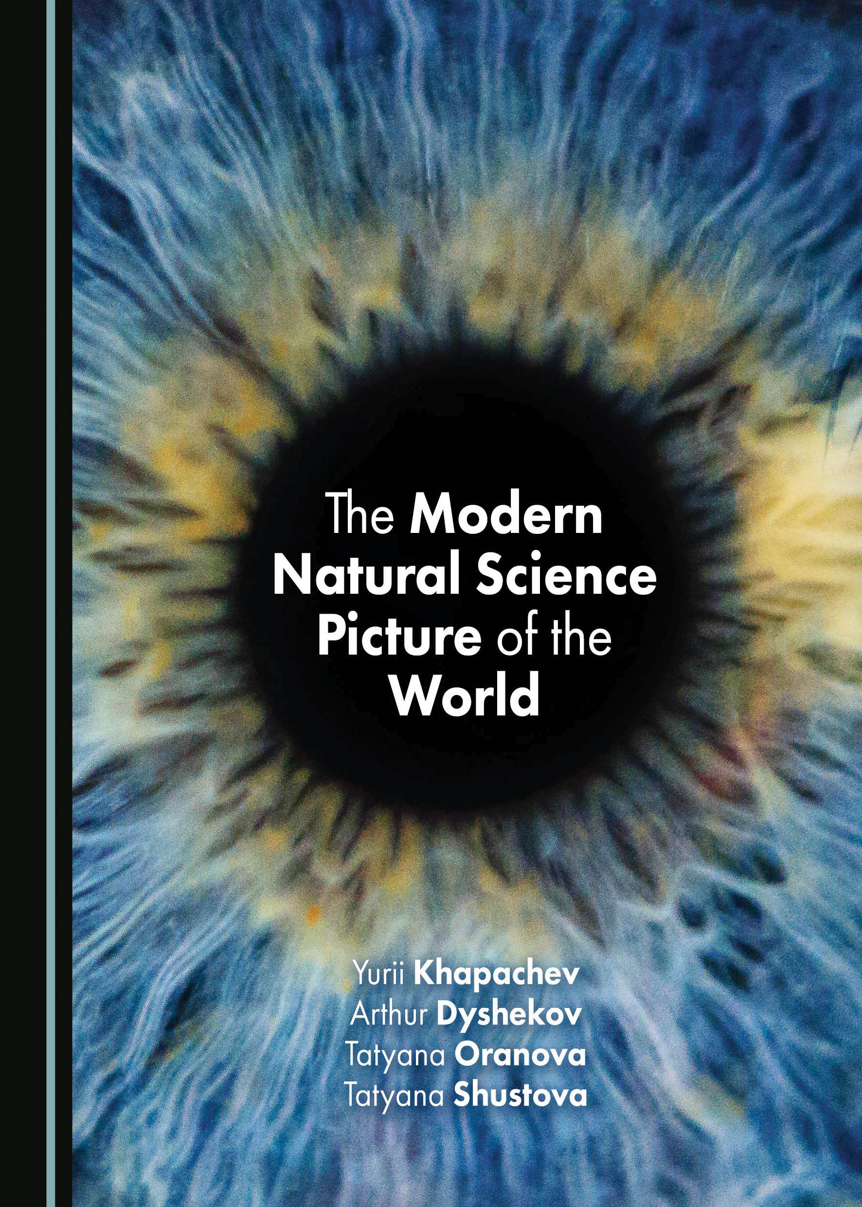 The Modern Natural Science Picture of the World
