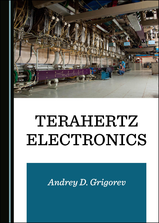 Terahertz Electronics