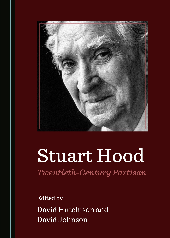 Stuart Hood, Twentieth-Century Partisan