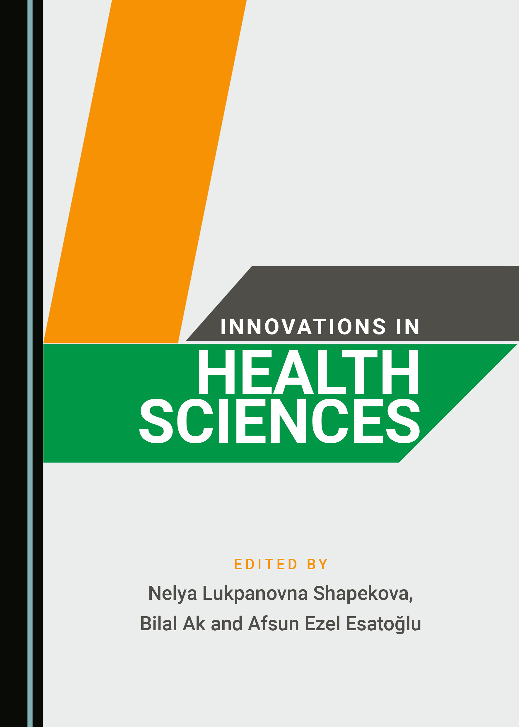 Innovations in Health Sciences