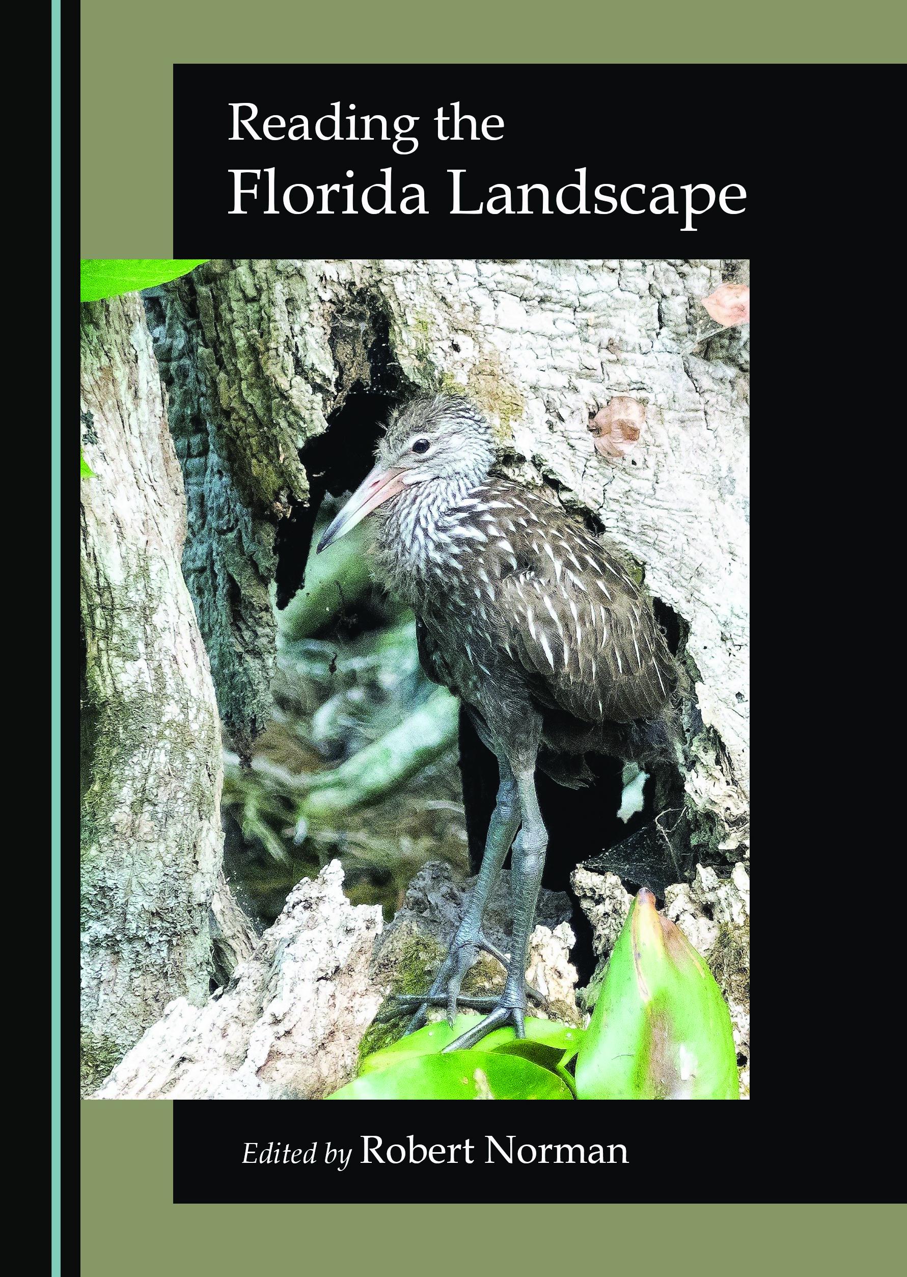 Reading the Florida Landscape