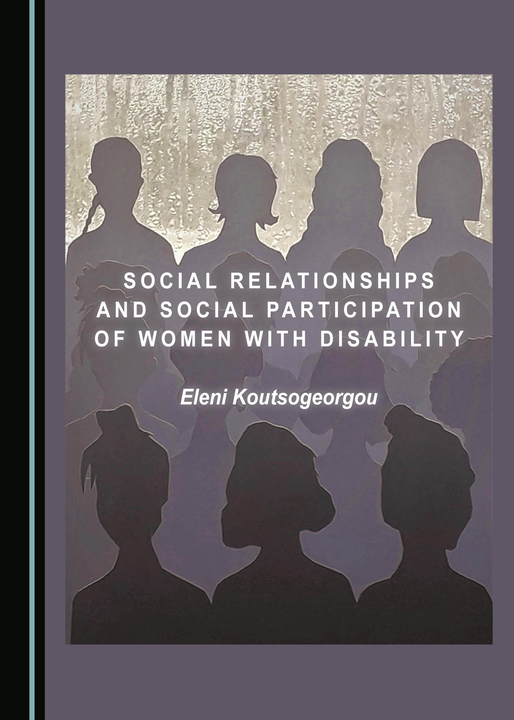 Social Relationships and Social Participation of Women with Disability