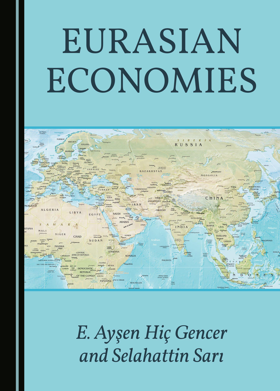 Eurasian Economies