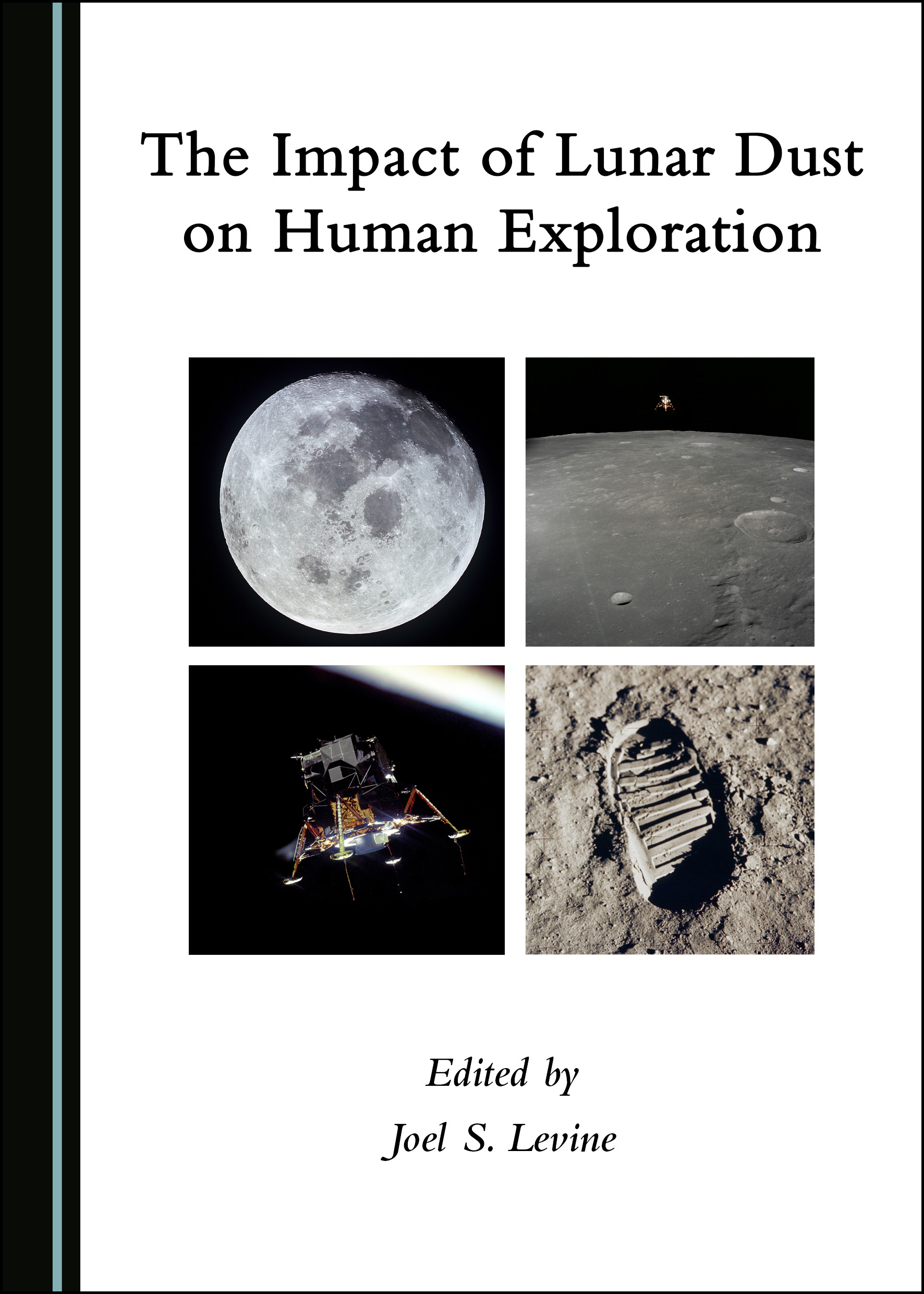 The Impact of Lunar Dust on Human Exploration