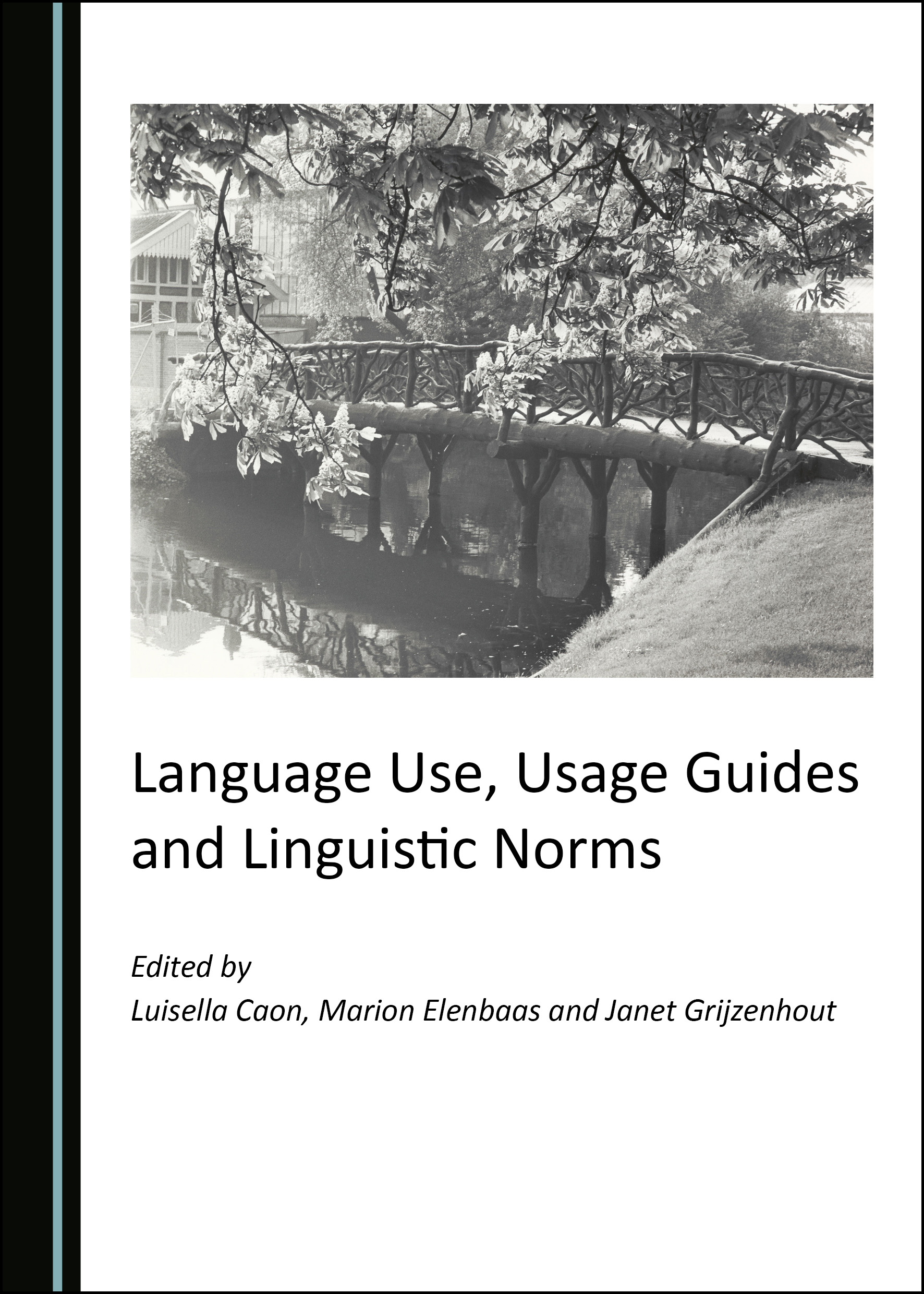 Language Use, Usage Guides and Linguistic Norms