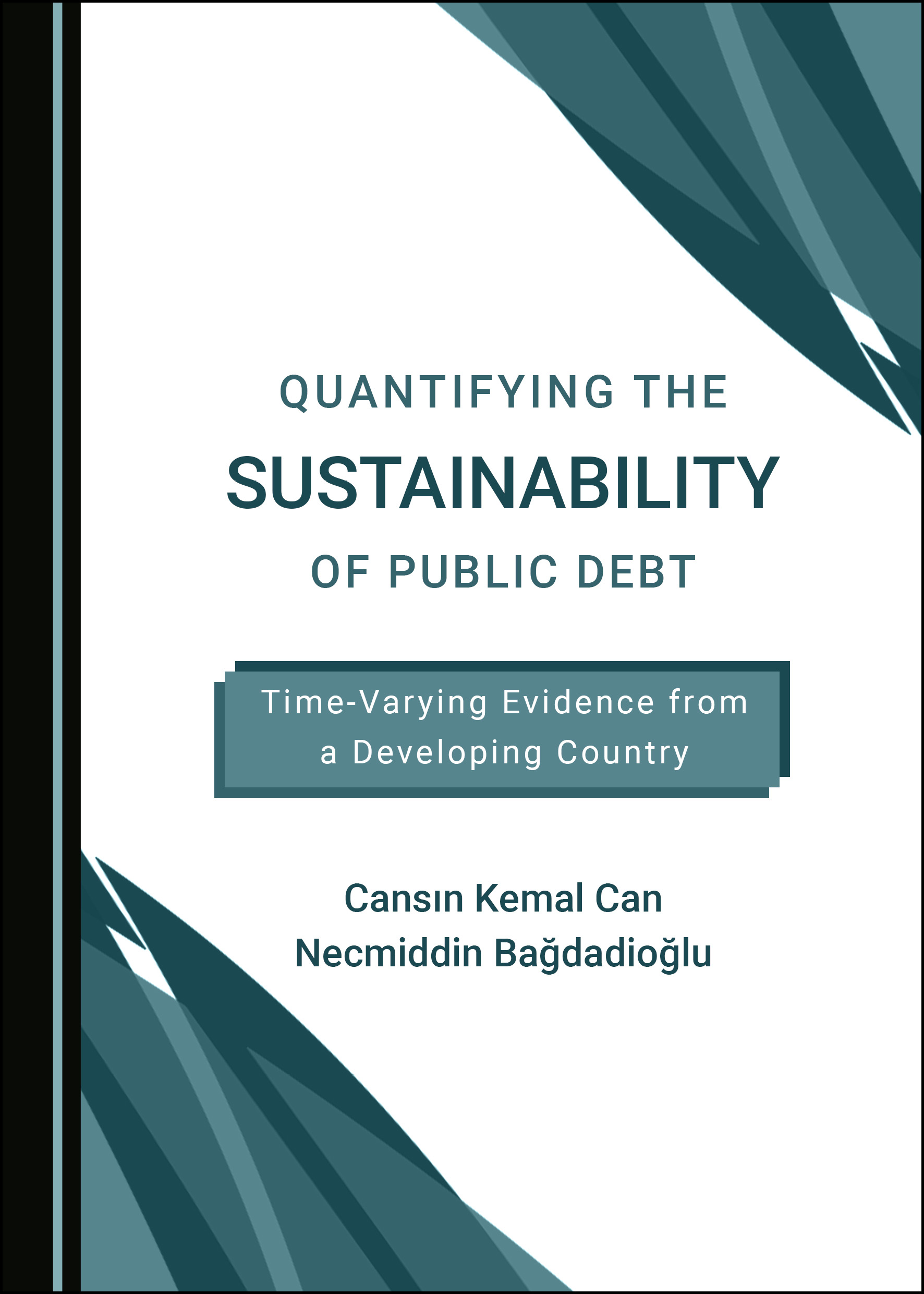 Quantifying the Sustainability of Public Debt: Time-Varying Evidence from a Developing Country