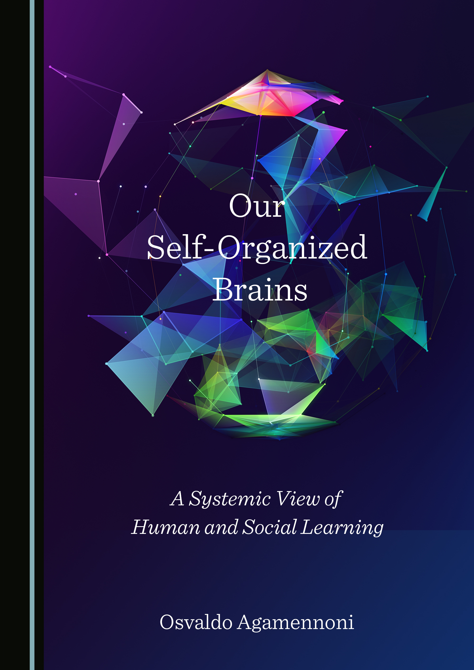 Our Self-Organized Brains: A Systemic View of Human and Social Learning